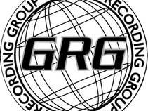 Global Recording Group