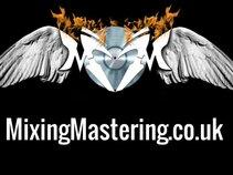 MixingMastering.co.uk