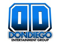 Don Diego Ent Group