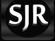 Soul Joy Records