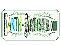 Earth Arists Productions