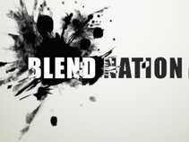 Blend Nation LLC