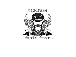 MaddFace Music Group