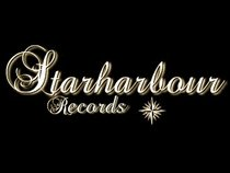 Starharbour Records
