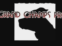 Grand Champion Productions