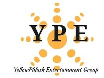 Yellowphlash Entertainment Group