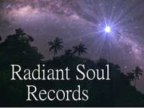 Radiant Soul Records
