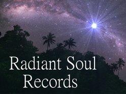 Radiant Soul Records