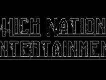 Hick Nation Entertainment