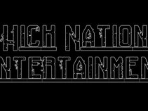 Hick Nation Entertainment