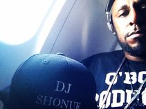 O'Boys Productions/DJ Shonuf