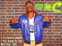 112 ProdMusic