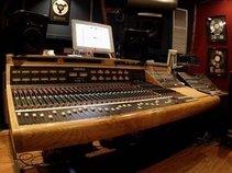 Sound Arts Recording