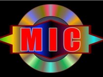 Music Industry Connection -- M.I.C.