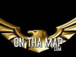 On Tha Map Mixtapes