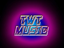 TWT Music