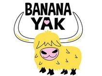 Banana Yak