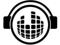 Cincinnati Music Management