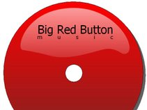 Big Red Button Music