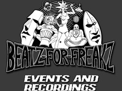 Beatz for Freakz Recordings