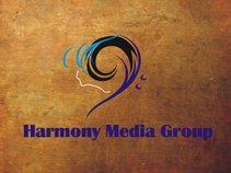 Harmony Music Studios