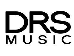 DRS Music