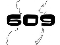 609 Entertainment