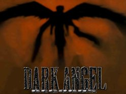 Dark Angel Records