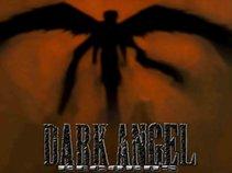 Dark Angel Records