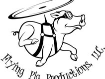 Flying Pig Productions
