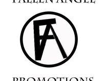 Fallen Angel Promotions