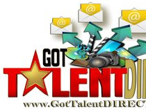 GotTalent DIRECT