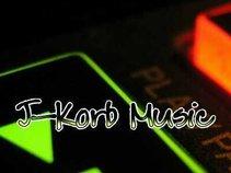 J-Korb Music