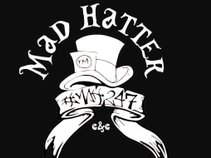 Mad Hatter Enterprises