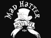 Mad Hatter Enterprises