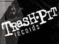 TrashPit