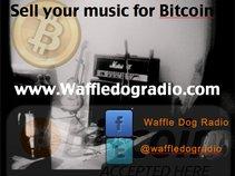 Waffle Dog Radio