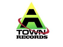 A-TOWN RECORDS