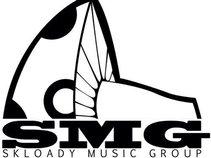 Skloady Music Group