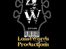 Loss4Words Productions