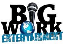 Big Work Entertainment