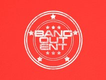 BANGOUT ENT