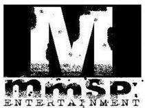 MMSP Entertainment