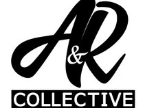 A&R Collective Group