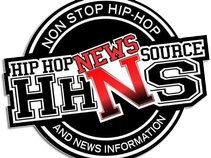 HipHopNewsSource.Com
