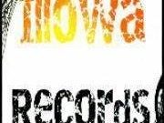 Illowa Records