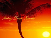 Melody Dawn Records
