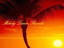 Melody Dawn Records