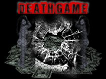 Death Game Records