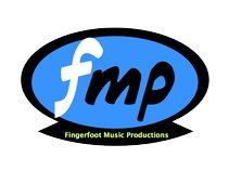 Fingerfoot Music Productions